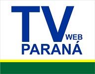 TV WEB PARANÁ